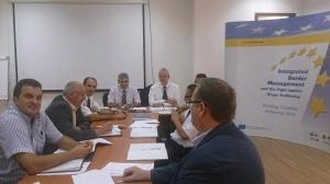 TCG Meeting for IBM